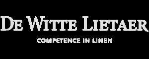 Heren badjas De Witte Lietaer